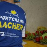 Sportchamp 2015